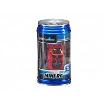 Mini RC Car - Convertible by Revell