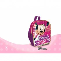 Minnie Backpack Regabilia