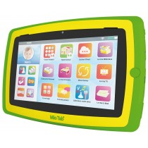 Mio Tab Smart Kid Plus HD