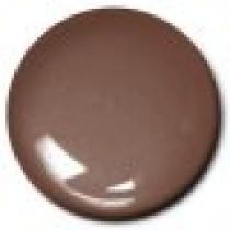Model Master Acrylic Light Brown