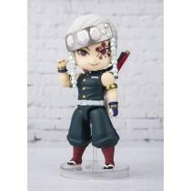 Demon Slayer Tengen Uzumi Mini Figure
