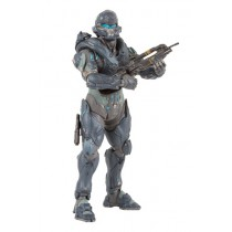 Halo 5 Guard S.2 Spartan Locke