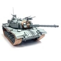 IDF M60W/ERA