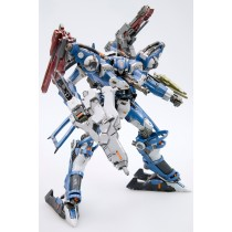 Armored Core Answer Crest CR-C89E Oracle