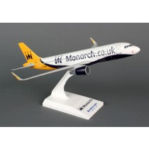 Monarch Airlines A 320-200