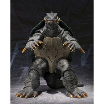 Monsterarts Gamera 1996 by Bandai