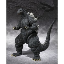 S.H.MonstertArts Godzilla 1995