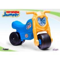 Moto Feber Jumper
