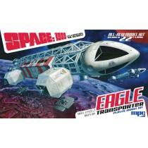 Space1999 Eagle Transporter