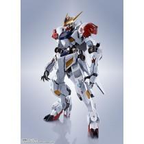 MRS Gundam Barbatosm Lupus