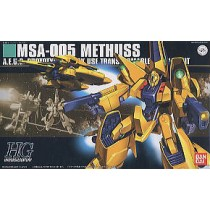 MSA-005 Methuss by Bandai