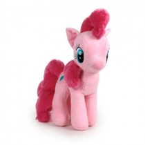 My Little Pony Peluche Famosa