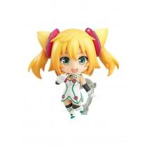 Nendoroid Hacka Doll-1