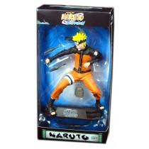 Naruto Shippuden Mc Farlane toys