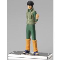 Naruto Figure Maito