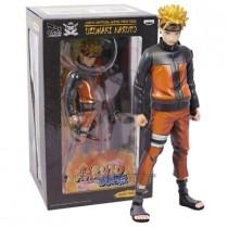 Naruto Shippuden master stars piece Naruto Manga dimensions