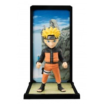 Tamashii Naruto Buddies Naruto Uzumaki Bandai