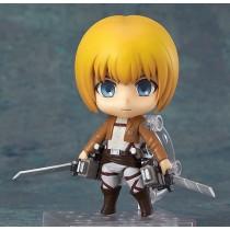 AOT Armin Arlert Nendoroid ( RE-RUN )