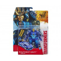 Transformers MV4 Rid Power Attackers Autobot Drift