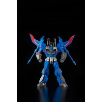 Transformers Thunder Cracker model kit