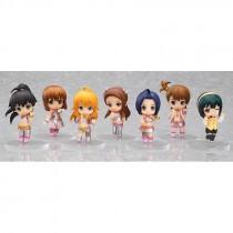 Nendoroid Petite Idolmaster 2 Million Dreams ver stage 02