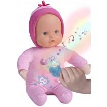Nenuco bambola musicale 25 cm