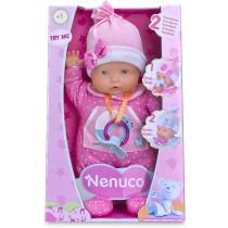 Nenuco Soft 2 funzioni 30cm