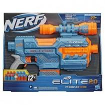 Nerf Elite 2.0 Phoenix
