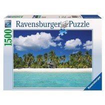 Ravesburger Tropical Seaside 1500