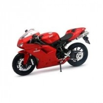 Ducati 1198 New Ray