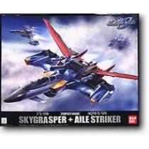 Skygrasper PG Bandai