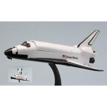 Space Adventure Space Shuttle Cm 20 New Ray