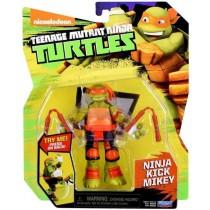 Ninja Nick Mikey
