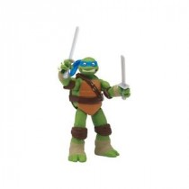 Teenage Mutant Ninja Turtles Playmatestoy Eye poppin