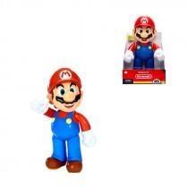 NINTENDO - Figurine 50cm Super Mario