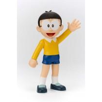 Doraemon zero Nobi Nobita Bandai