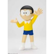 Doraemon Zero Nobita Scene