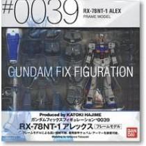 NT-1 ALEX 0039 Fix Figuration