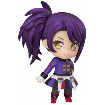 Nendoroid CO-DE Shion Todo Eternal Punk
