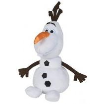 Disney Olaf Peluche