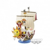Mg SP Banpresto One Piece Statue
