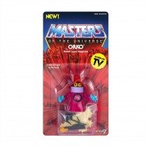 Masters of the Universe Vintage Collection Action Figure Orko
