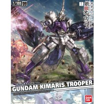 Orphans Gundam Kimaris Trooper