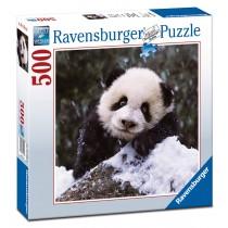Panda Puzzle Ravensburg