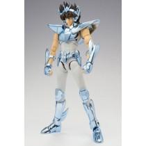 Saint Seiya EX Cloth Action Figure Pegasus Collectors Edition