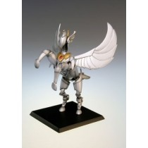 Super figure Saint Seiya Cloth collection Pegasus