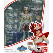 Saint Seiya Omega Pegasus Kouga Figuarts