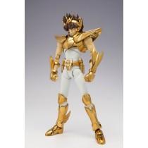 Saint Seiya EX Pegasus new bronze 40TH