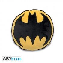Dc Comics cuscino Batman