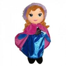 Peluche Frozen Disney